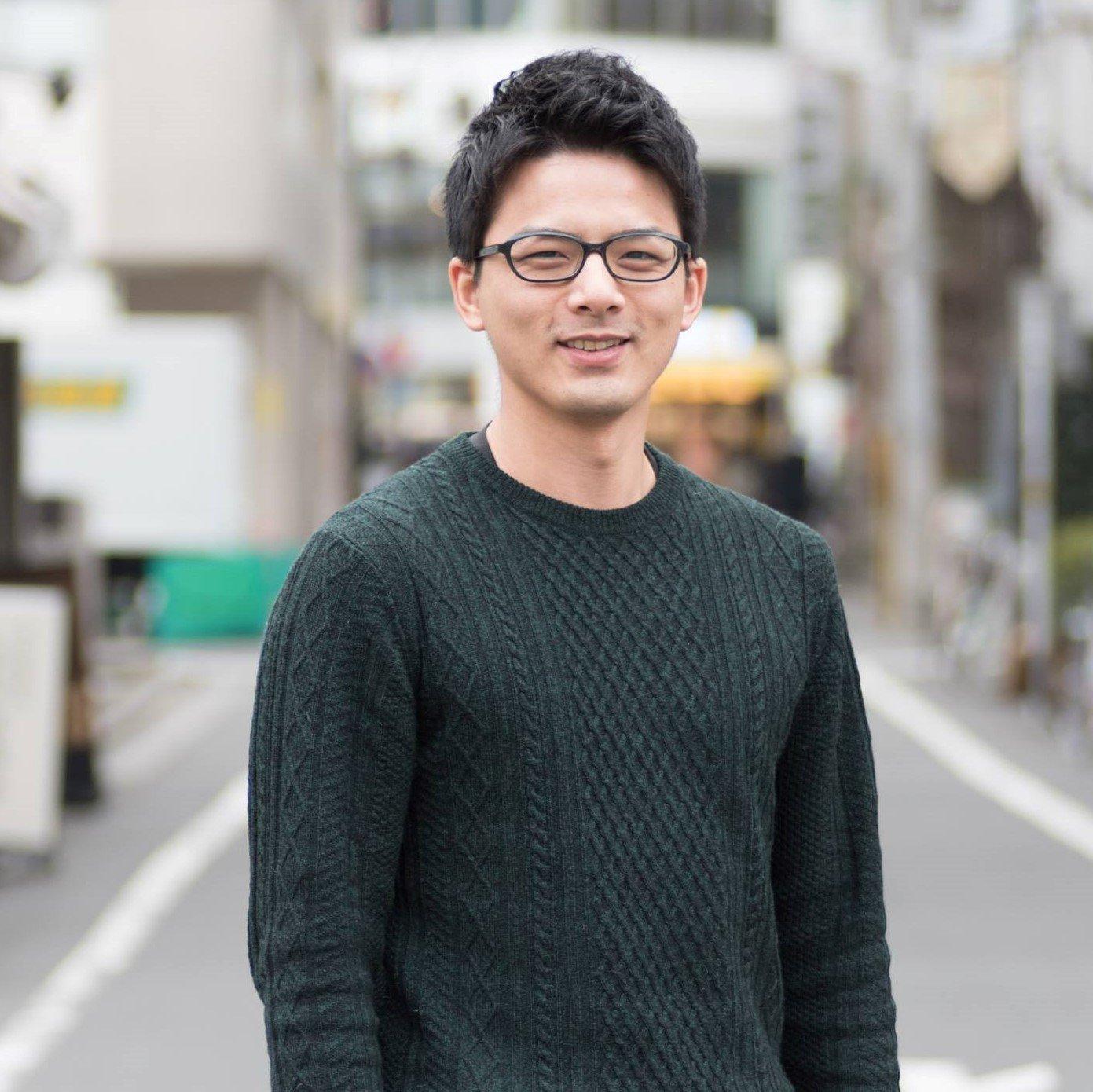 アライドアーキテクツ_藤田