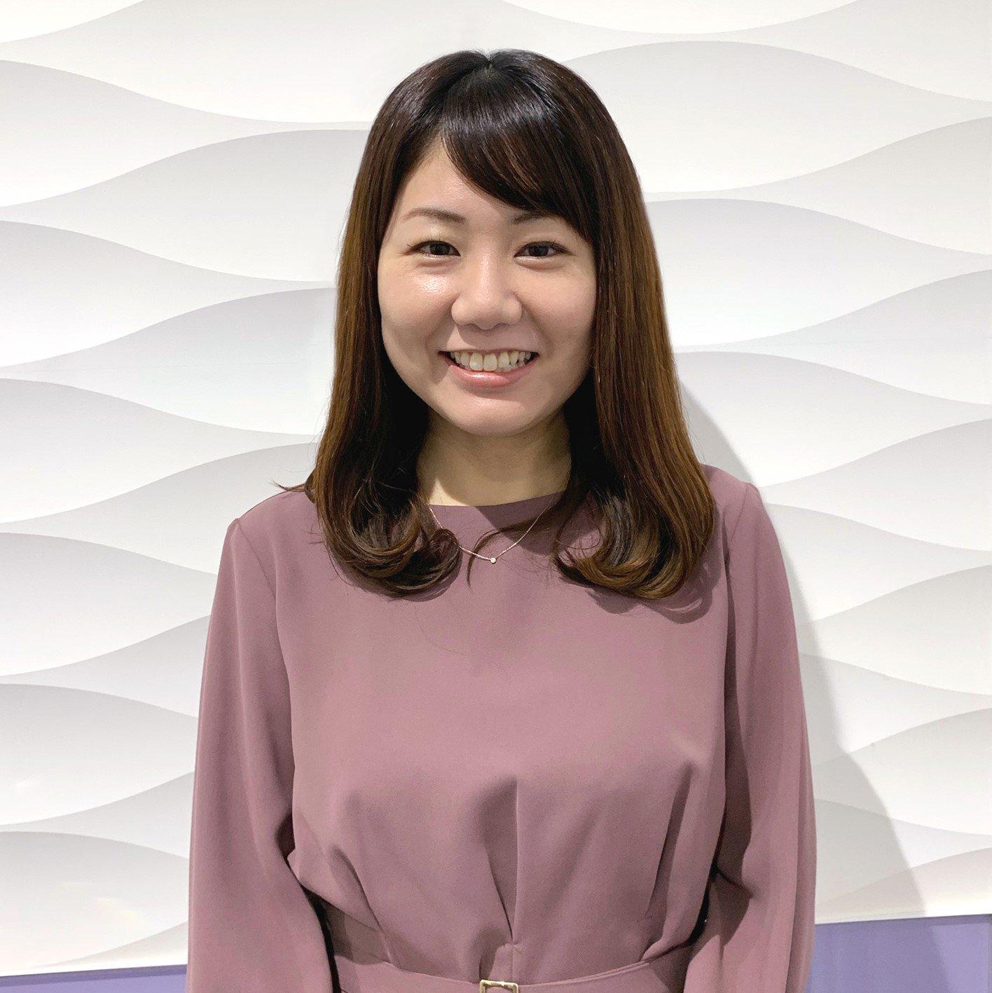 ロゼット島田様-1