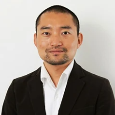 nishiisama01
