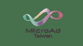 MicroAd Taiwan_logo