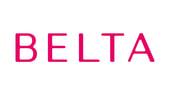 belta_logo_1