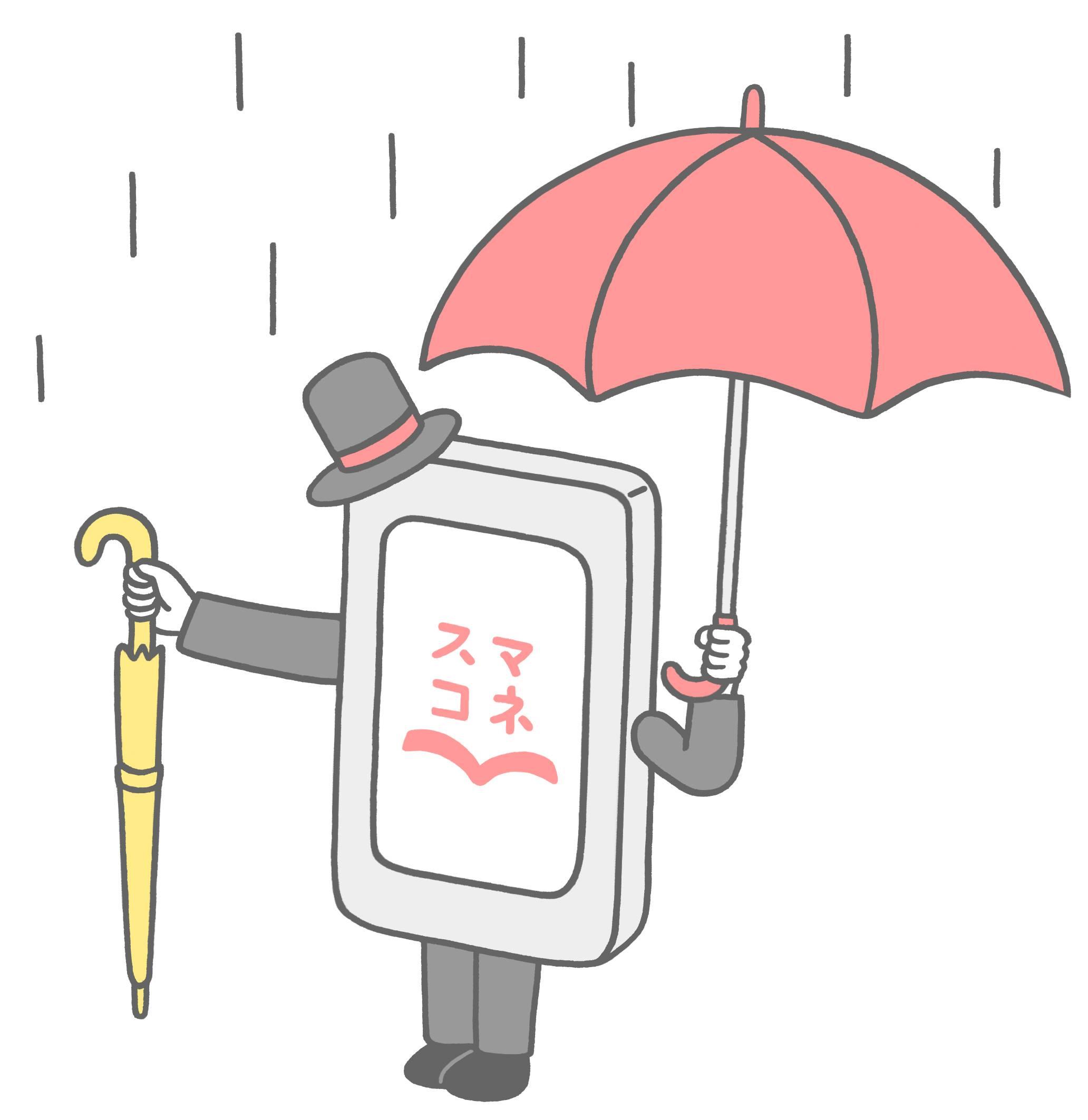 株式会社カネボウ化粧品 中根 志功