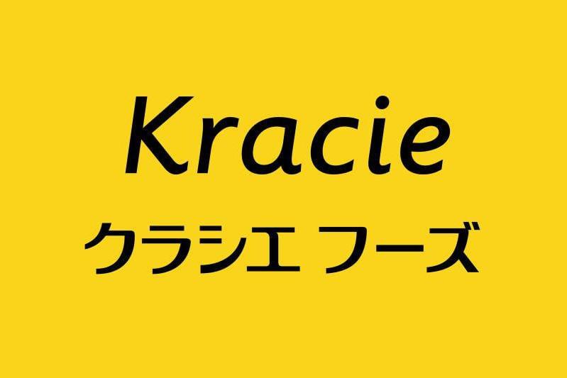 kraciefoods_img_logo