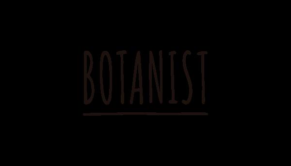 logoBotanist