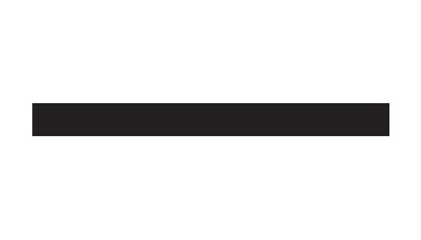BulkHomme