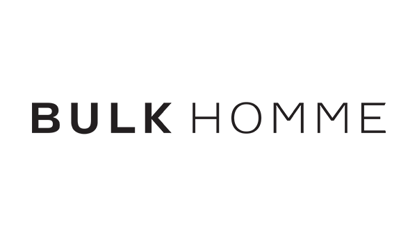 logoBulkHomme