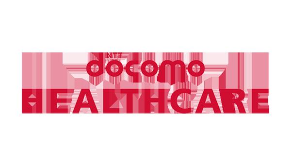 logoDocomoH