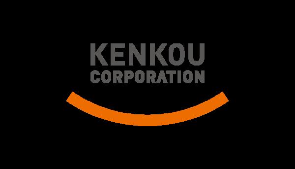 logoKenkoCorp