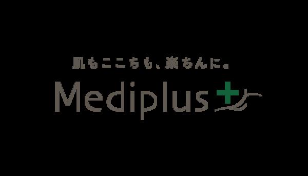 logoMediPlus