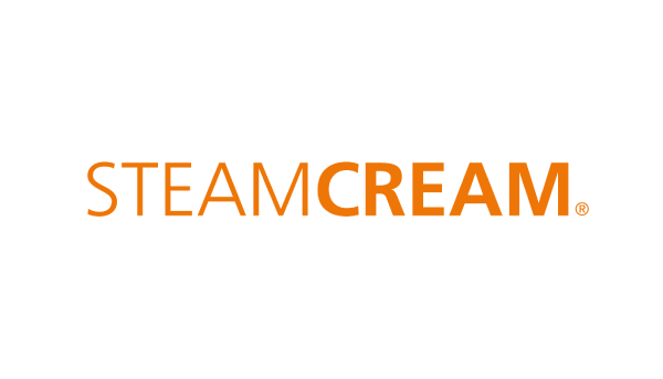 logoSteamCream