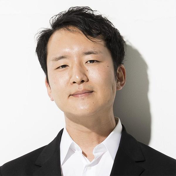 株式会社バルクオム 野口 卓也氏