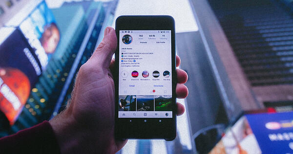 Instagram投稿画像