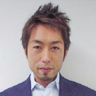 cosmesummit2019_attenir_shinkaisama