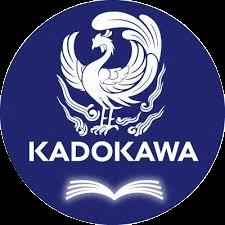 KADOKAWAlogo