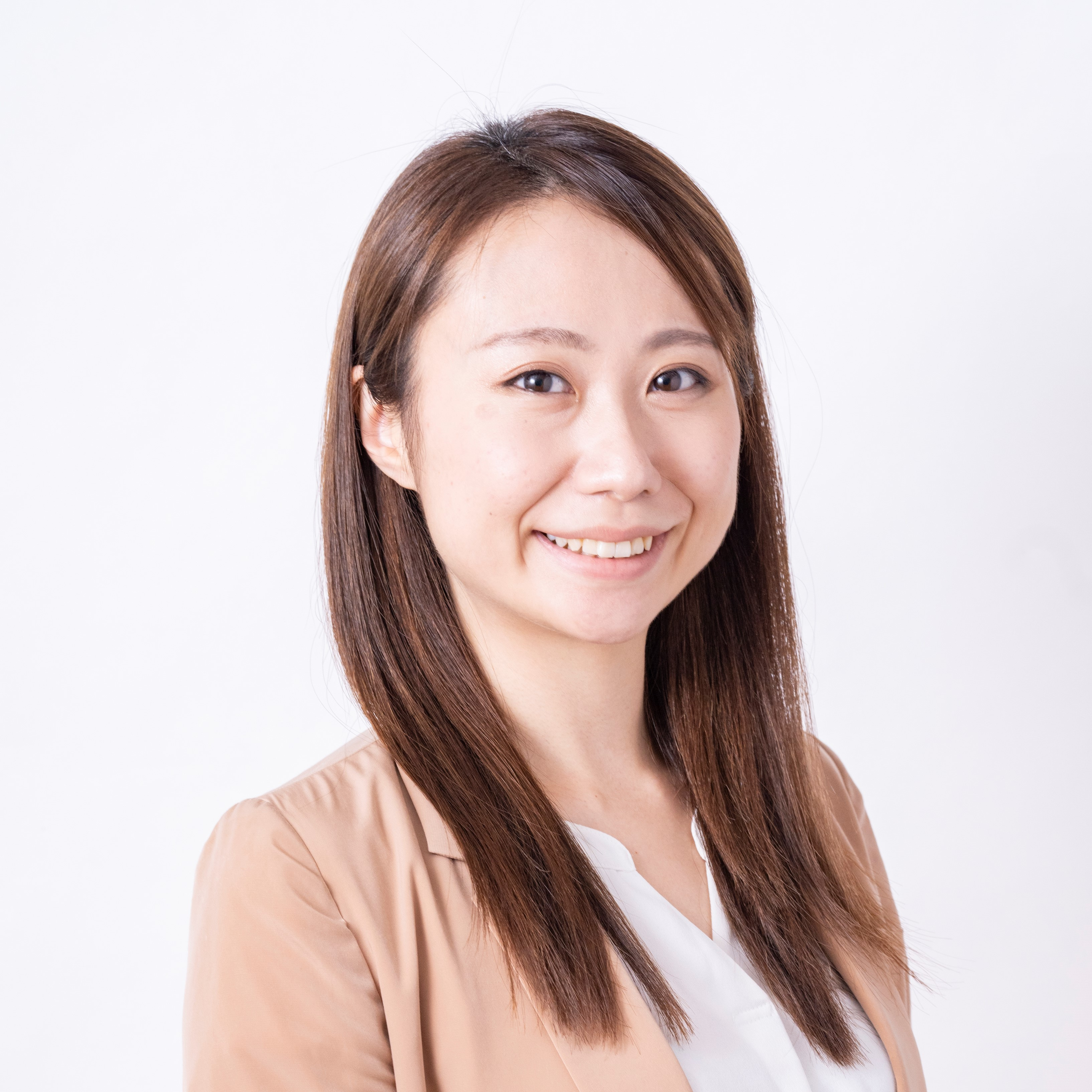 speaker_ueda