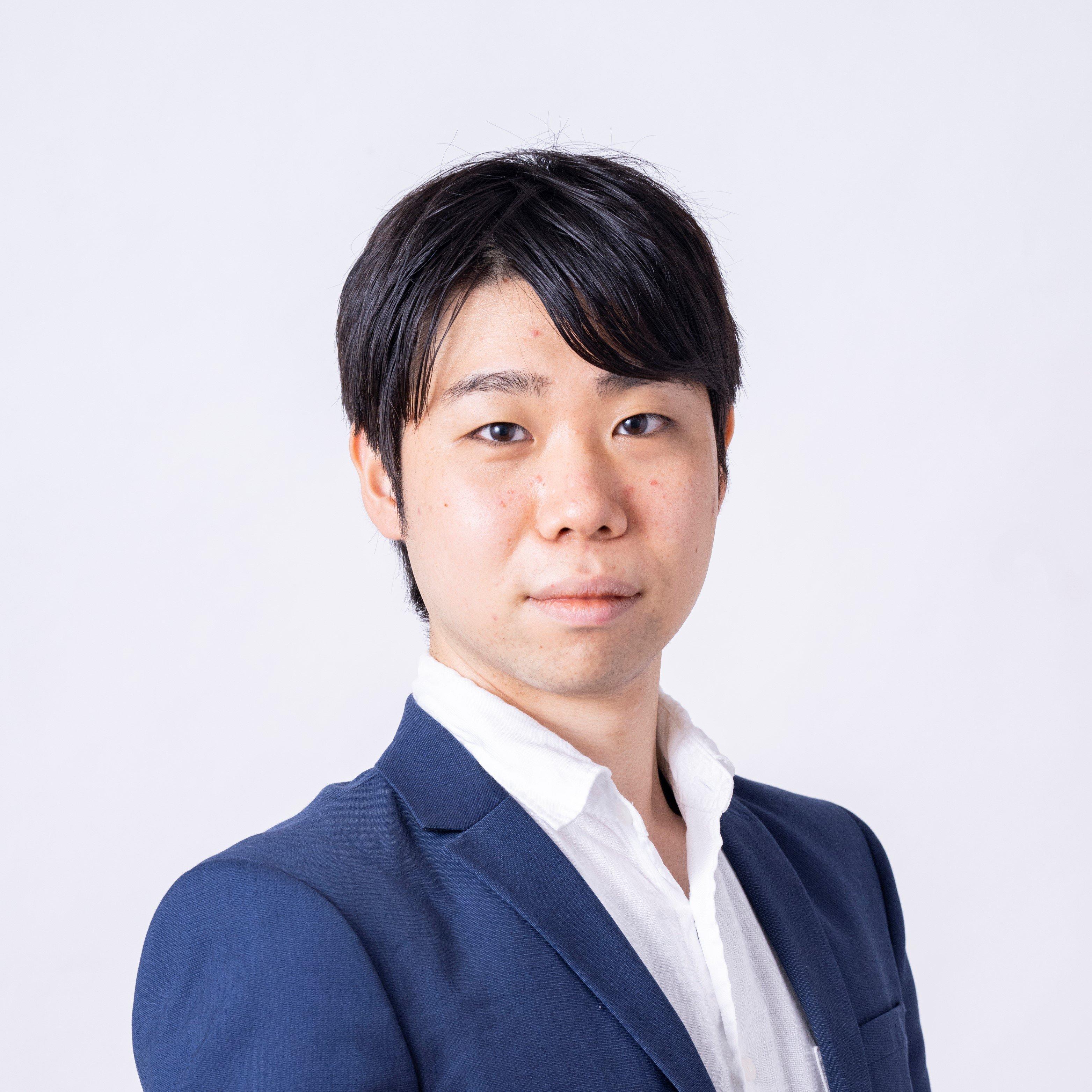 speaker_yamamoto