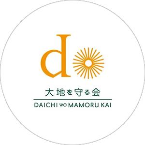 logo-icon-daichi