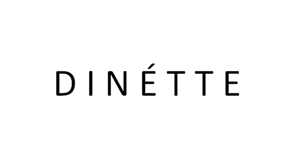 logoDinette
