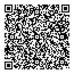qr20200514181755440