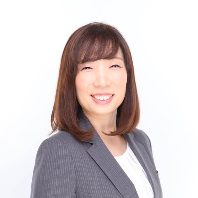 chatnoir_kikuchisama