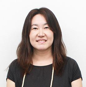 hanamaru_nisiwakisama