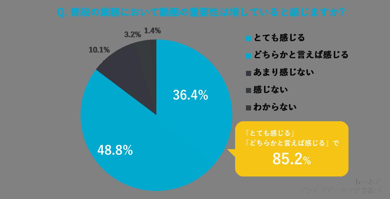 2021-video-survey1