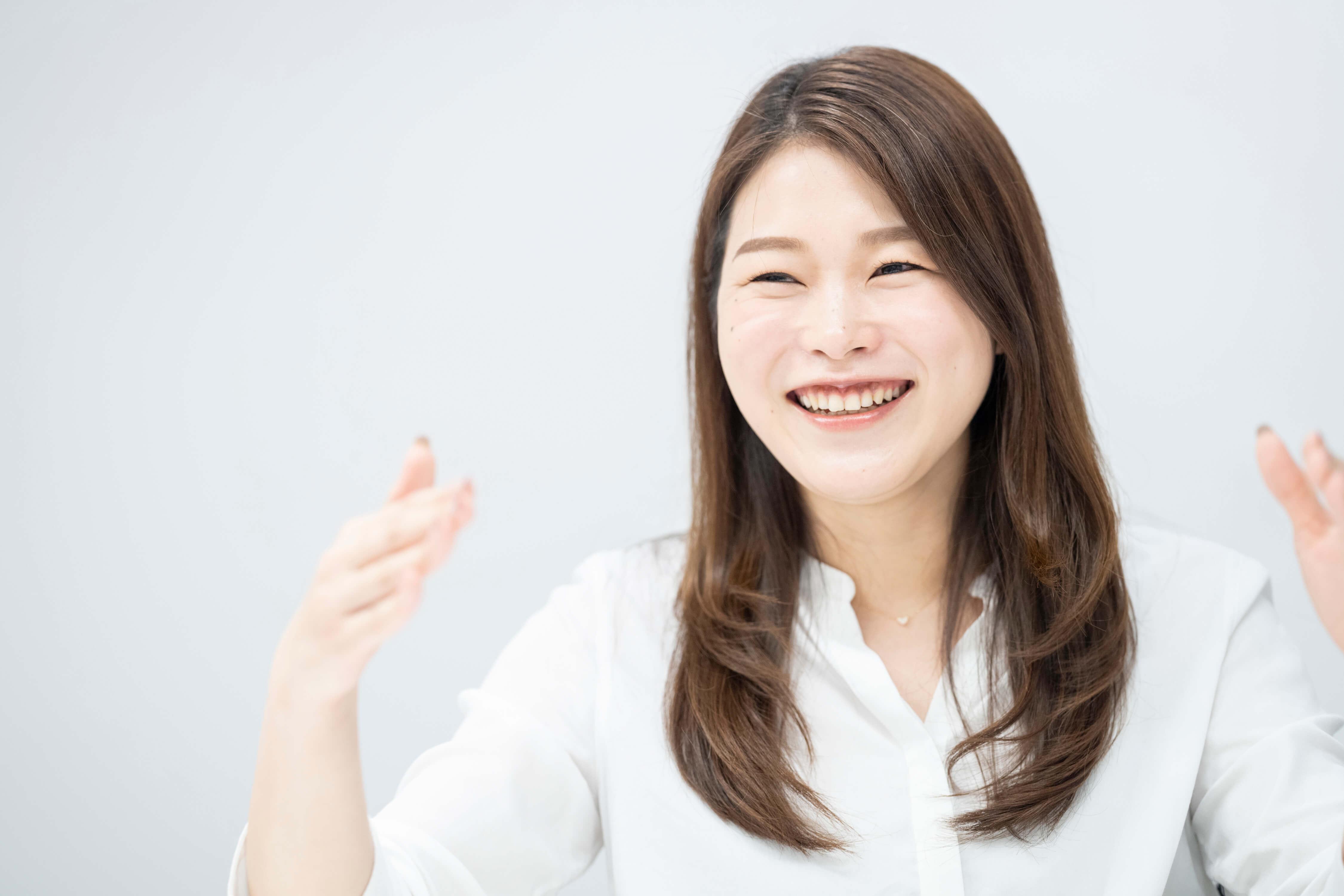 ベルタ様インタビュー③