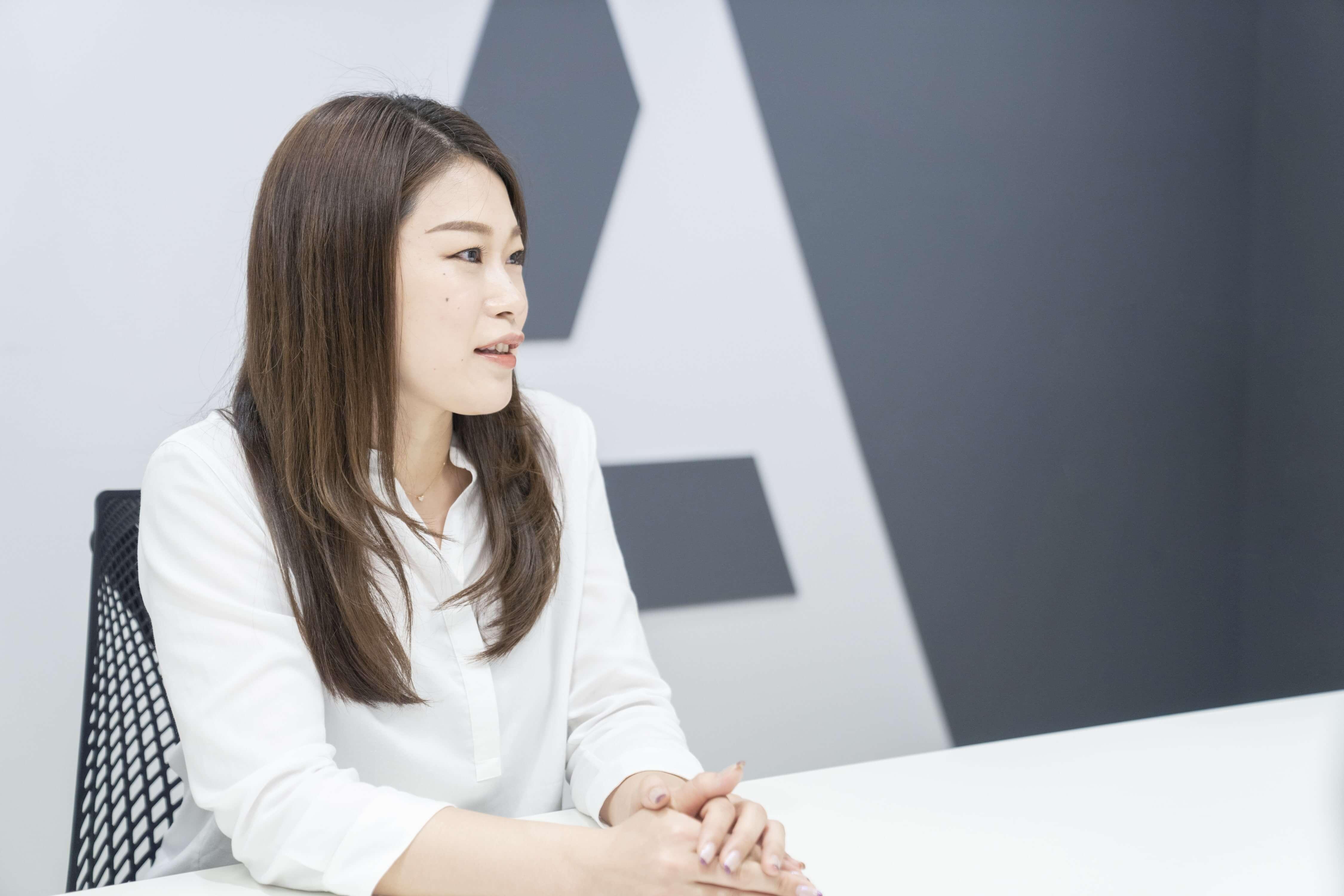 ベルタ様インタビュー④