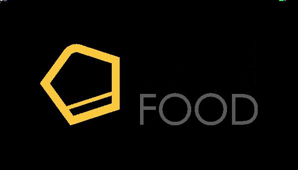 ベースフード ロゴ
