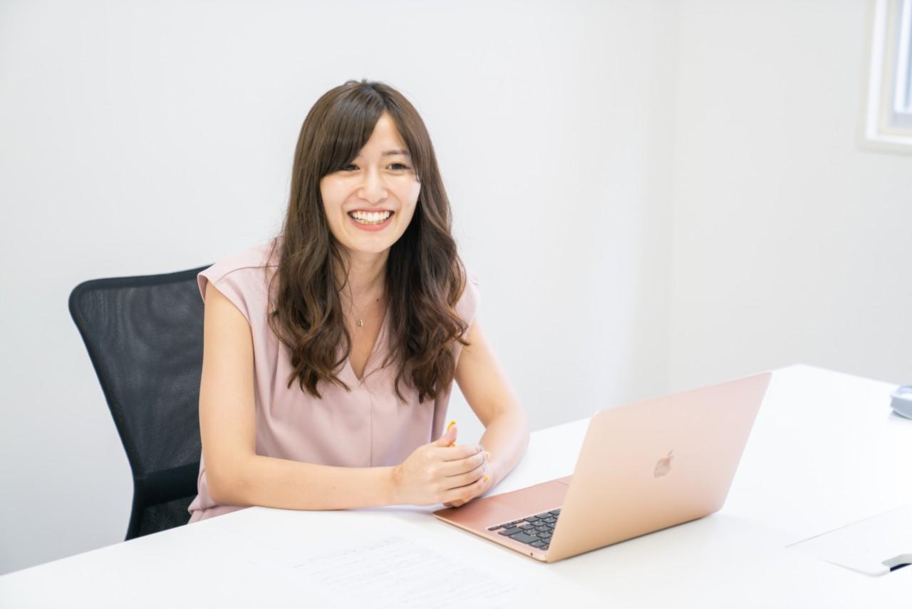 株式会社Sparty プロモーション担当 坂口 光様