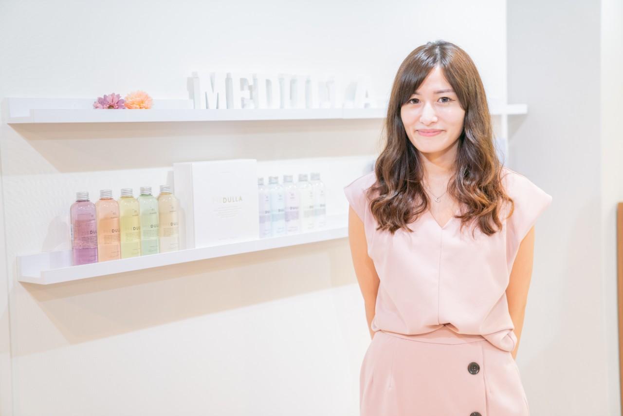株式会社Sparty プロモーション担当 坂口 光氏