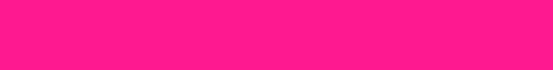 tx_title-logo-pink