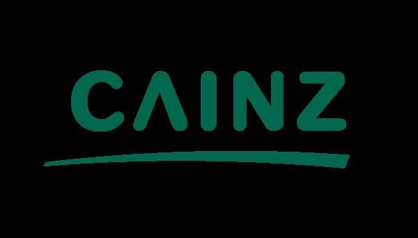 カインズ ロゴ
