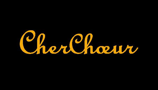 DSR ロゴ