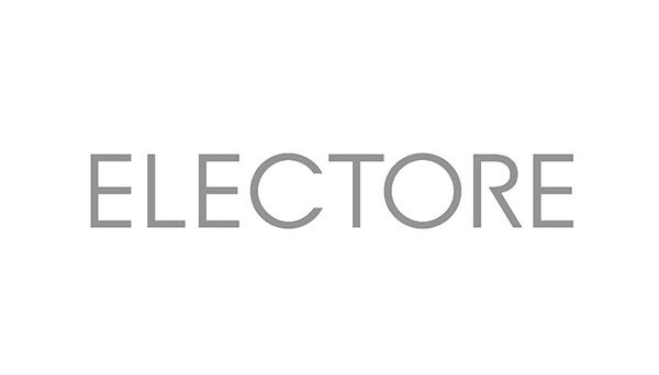 エレクトーレ ロゴ