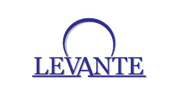 レバンテ ロゴ