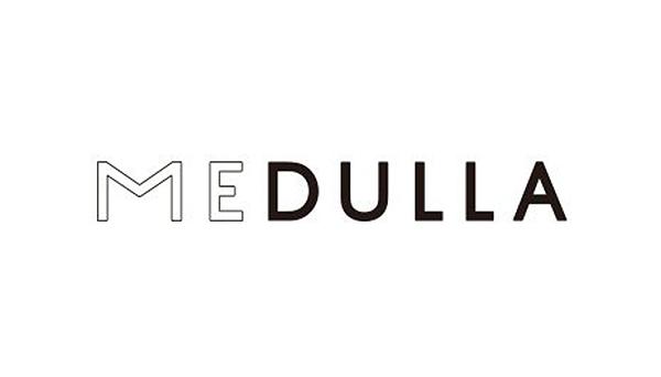 メデュラ ロゴ
