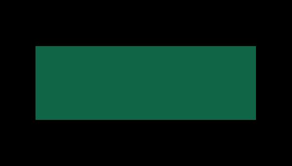 鈴木ハーブ ロゴ