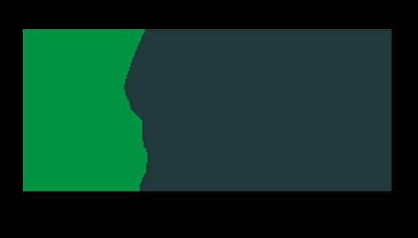 第一酵母 ロゴ