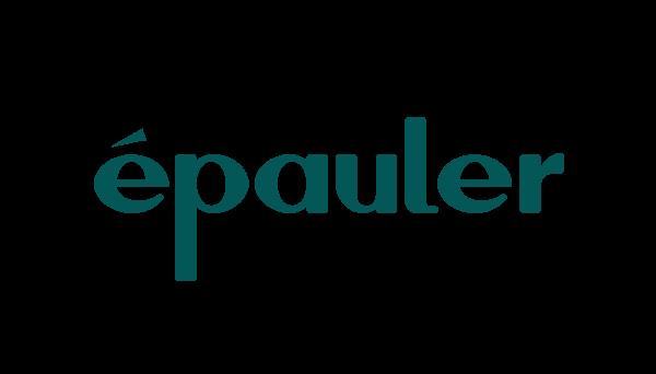 エポラ ロゴ