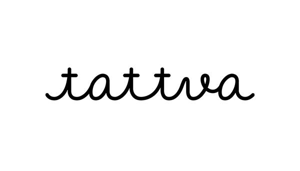 タットワ ロゴ