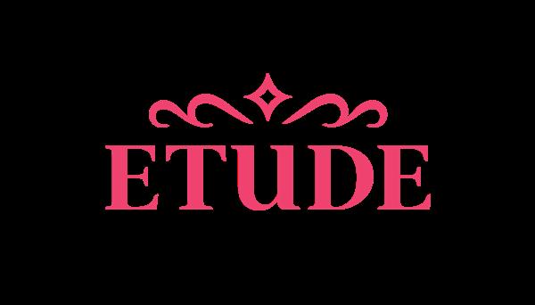エチュード ロゴ