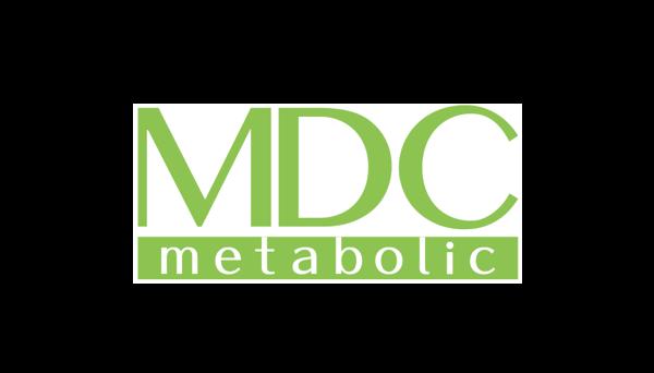 メタボリック ロゴ