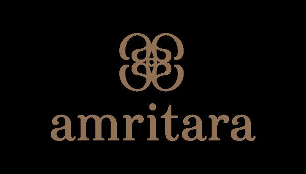 アムリターラ ロゴ