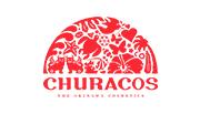 チュラコス ロゴ