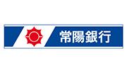 常陽銀行 ロゴ