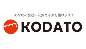 古田土経営 ロゴ
