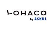 LOHACO ロゴ
