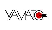 YAMATO ロゴ