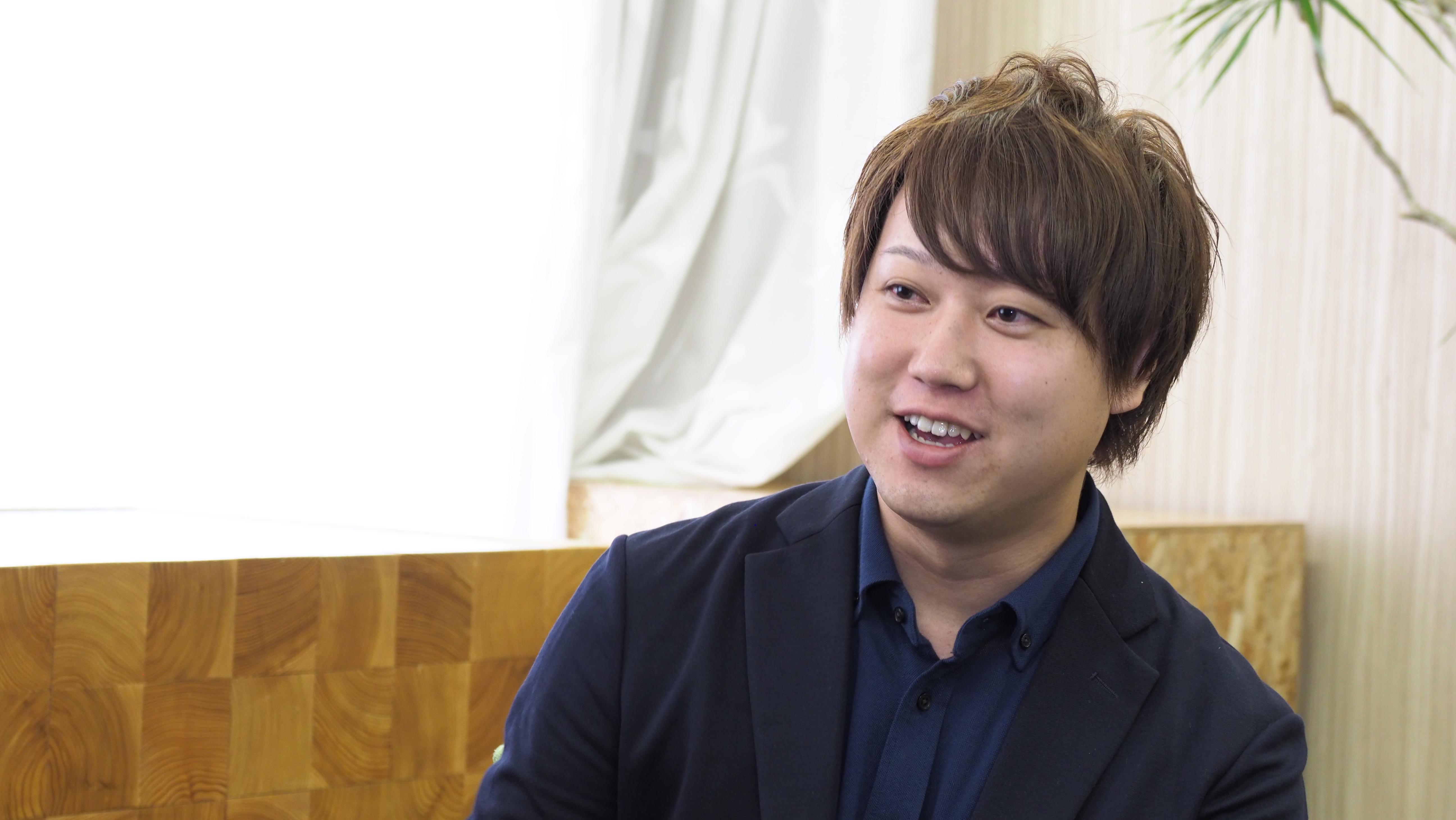 モニログ 導入事例 ティシビィジャパン